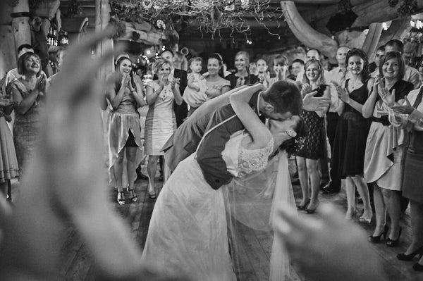 wesele Ochodzita, wesele w górach, wesele w karczmie